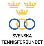 tennis ticker